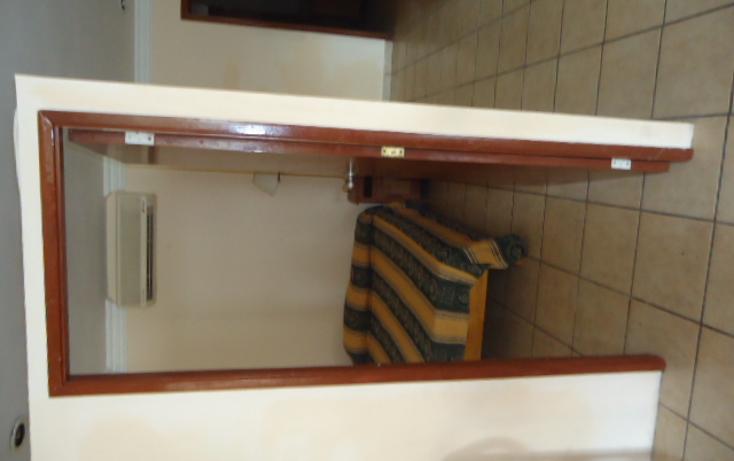 Foto de edificio en venta en  , las gaviotas, mazatlán, sinaloa, 1168817 No. 58