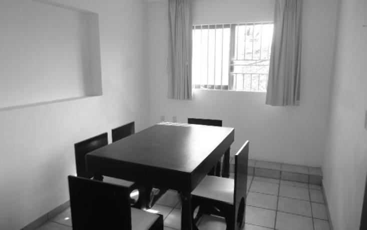 Foto de edificio en venta en  , las gaviotas, mazatlán, sinaloa, 1168817 No. 62