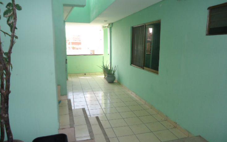 Foto de edificio en venta en, las gaviotas, mazatlán, sinaloa, 1168817 no 65