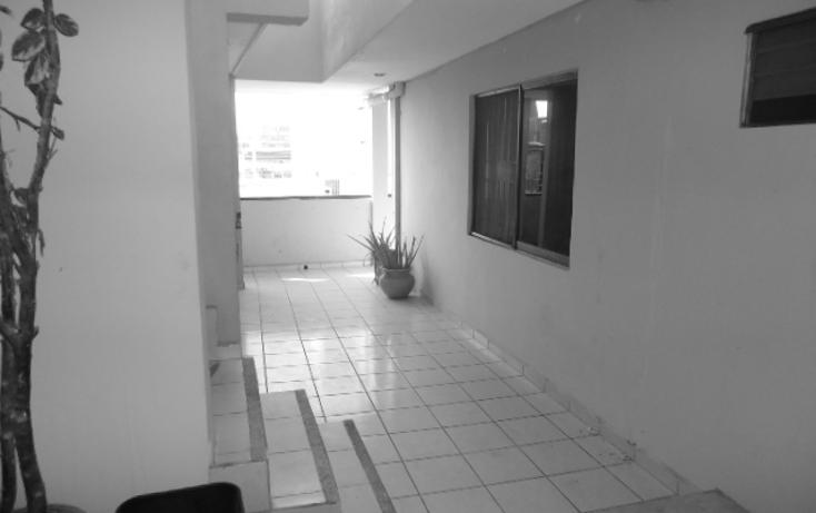 Foto de edificio en venta en  , las gaviotas, mazatlán, sinaloa, 1168817 No. 65