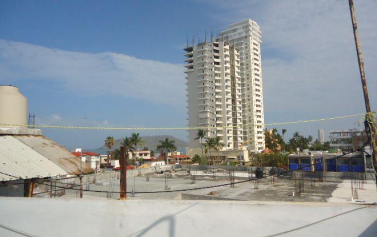 Foto de edificio en venta en, las gaviotas, mazatlán, sinaloa, 1168817 no 66