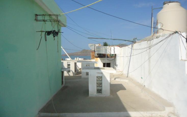Foto de edificio en venta en  , las gaviotas, mazatlán, sinaloa, 1168817 No. 67