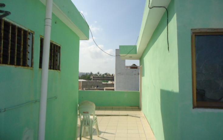 Foto de edificio en venta en  , las gaviotas, mazatlán, sinaloa, 1168817 No. 68