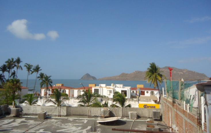 Foto de edificio en venta en  , las gaviotas, mazatlán, sinaloa, 1168817 No. 70