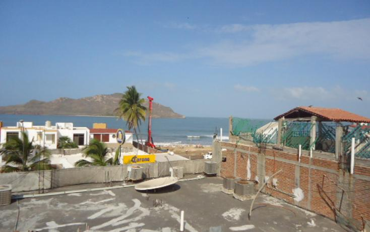 Foto de edificio en venta en  , las gaviotas, mazatlán, sinaloa, 1168817 No. 72