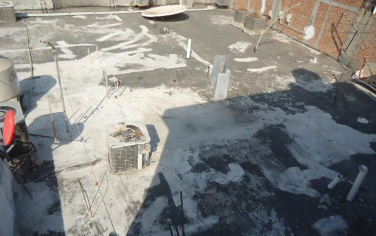 Foto de edificio en venta en  , las gaviotas, mazatlán, sinaloa, 1168817 No. 73