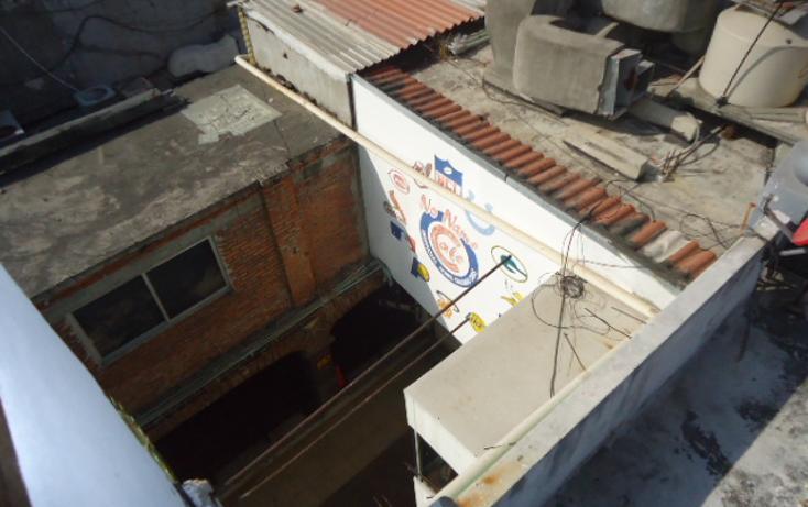 Foto de edificio en venta en  , las gaviotas, mazatlán, sinaloa, 1168817 No. 74