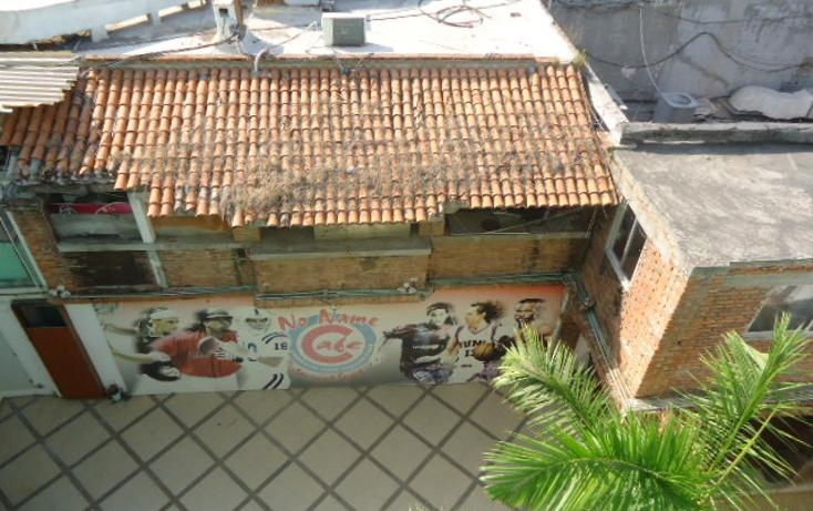 Foto de edificio en venta en  , las gaviotas, mazatlán, sinaloa, 1168817 No. 75
