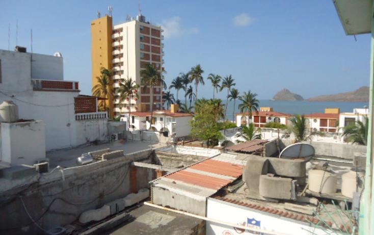 Foto de edificio en venta en  , las gaviotas, mazatlán, sinaloa, 1168817 No. 76