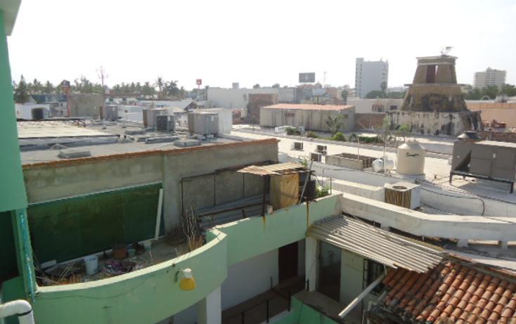 Foto de edificio en venta en  , las gaviotas, mazatlán, sinaloa, 1168817 No. 77