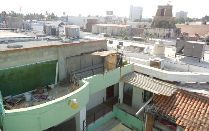 Foto de edificio en venta en  , las gaviotas, mazatlán, sinaloa, 1168817 No. 78