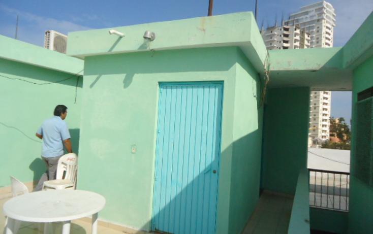 Foto de edificio en venta en  , las gaviotas, mazatlán, sinaloa, 1168817 No. 79
