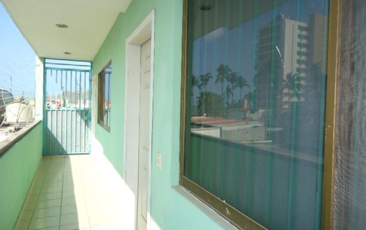 Foto de edificio en venta en  , las gaviotas, mazatlán, sinaloa, 1168817 No. 80
