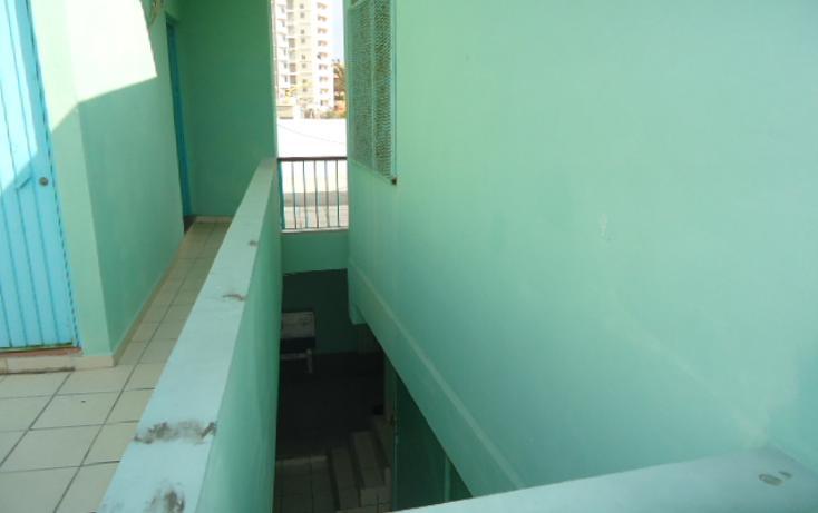 Foto de edificio en venta en  , las gaviotas, mazatlán, sinaloa, 1168817 No. 82