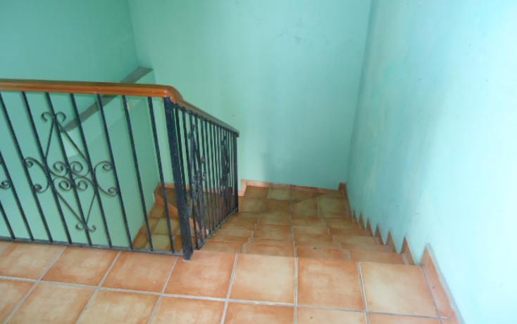 Foto de edificio en venta en  , las gaviotas, mazatlán, sinaloa, 1168817 No. 85