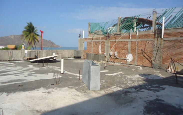 Foto de edificio en venta en  , las gaviotas, mazatlán, sinaloa, 1168817 No. 90