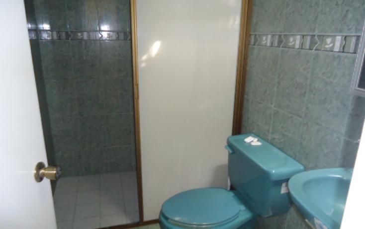 Foto de edificio en venta en  , las gaviotas, mazatlán, sinaloa, 1168817 No. 91