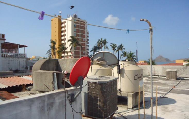 Foto de edificio en venta en  , las gaviotas, mazatlán, sinaloa, 1168817 No. 92