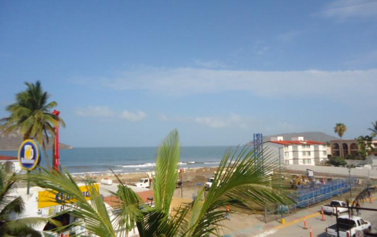 Foto de edificio en venta en  , las gaviotas, mazatlán, sinaloa, 1168817 No. 93