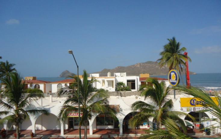 Foto de edificio en venta en  , las gaviotas, mazatlán, sinaloa, 1168817 No. 96