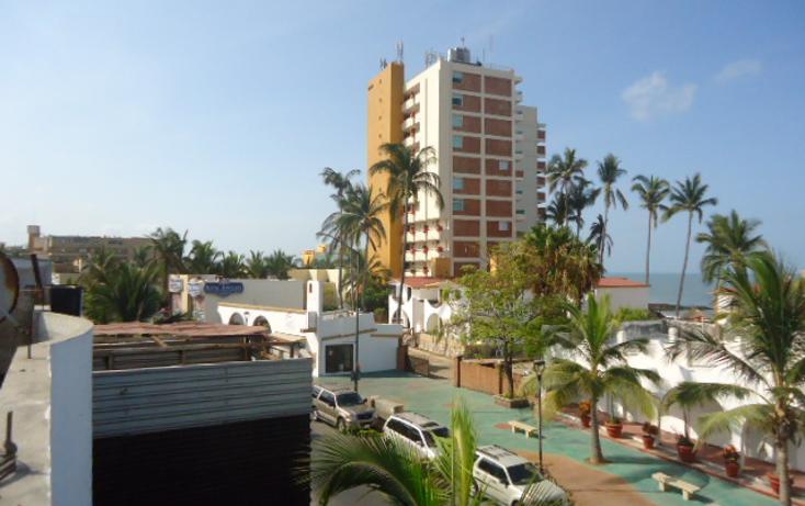 Foto de edificio en venta en  , las gaviotas, mazatlán, sinaloa, 1168817 No. 97