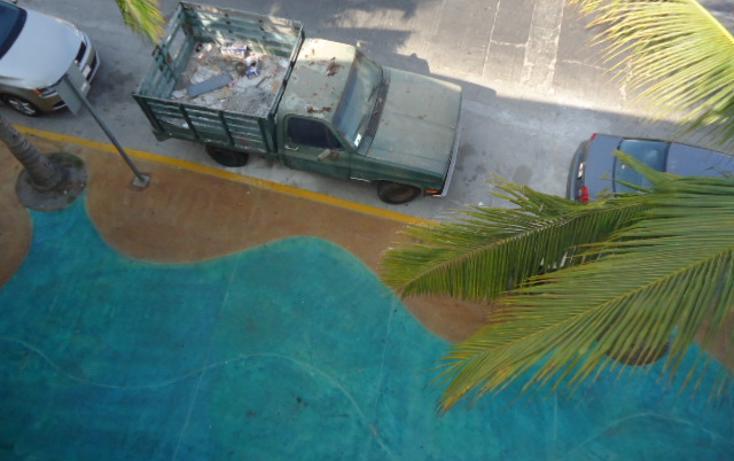 Foto de edificio en venta en  , las gaviotas, mazatlán, sinaloa, 1168817 No. 98