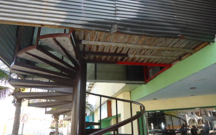 Foto de edificio en venta en  , las gaviotas, mazatlán, sinaloa, 1168817 No. 99