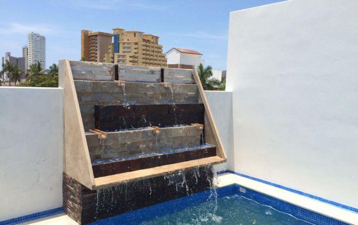 Foto de departamento en renta en, las gaviotas, mazatlán, sinaloa, 1680038 no 01