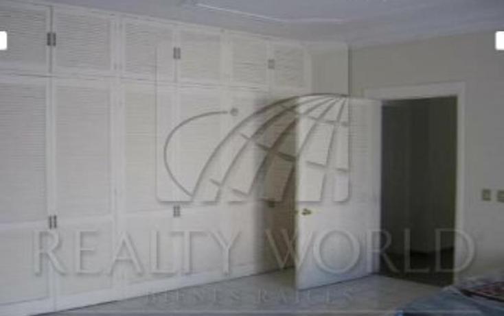 Foto de casa en venta en, las gaviotas, mazatlán, sinaloa, 1805162 no 02