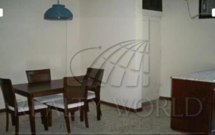 Foto de casa en venta en  , las gaviotas, mazatlán, sinaloa, 1805162 No. 03