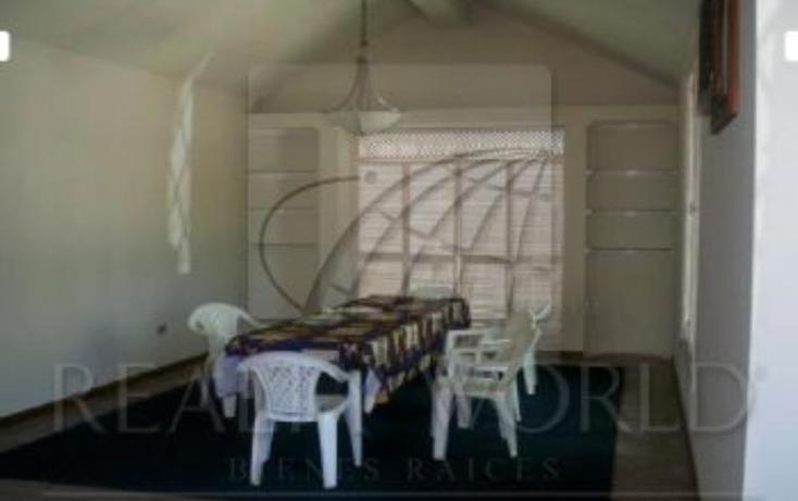 Foto de casa en venta en, las gaviotas, mazatlán, sinaloa, 1805162 no 04