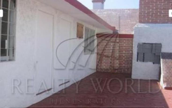 Foto de casa en venta en  , las gaviotas, mazatlán, sinaloa, 1805162 No. 05