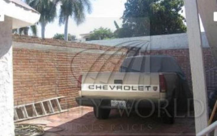 Foto de casa en venta en  , las gaviotas, mazatlán, sinaloa, 1805162 No. 06
