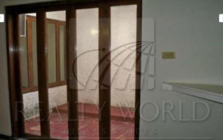 Foto de casa en venta en  , las gaviotas, mazatlán, sinaloa, 1805162 No. 07