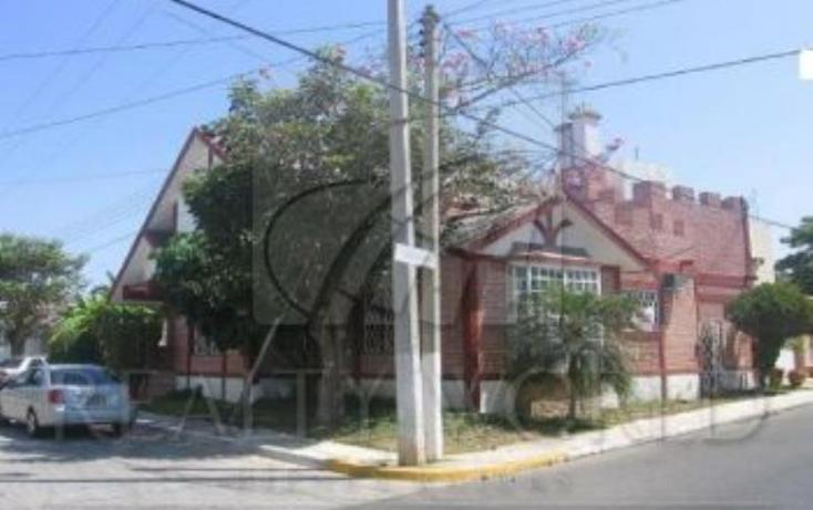 Foto de casa en venta en  , las gaviotas, mazatlán, sinaloa, 1805162 No. 10