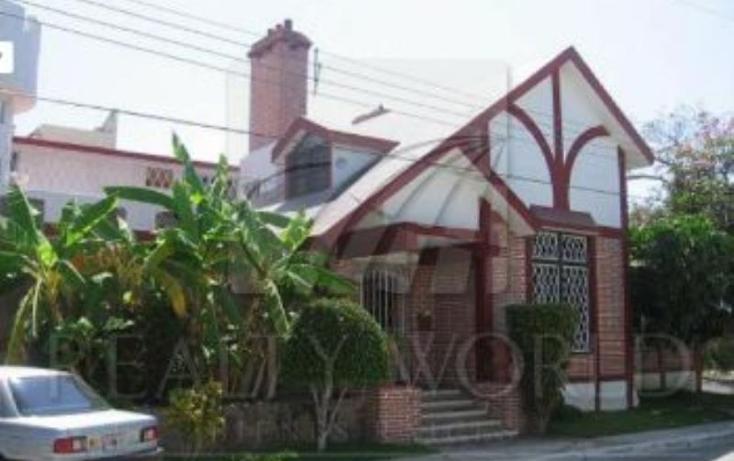 Foto de casa en venta en  , las gaviotas, mazatlán, sinaloa, 1805162 No. 11