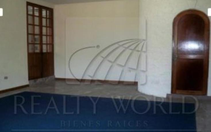 Foto de casa en venta en  , las gaviotas, mazatlán, sinaloa, 1805162 No. 12