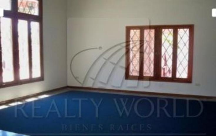 Foto de casa en venta en  , las gaviotas, mazatlán, sinaloa, 1805162 No. 13