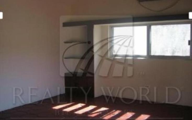 Foto de casa en venta en, las gaviotas, mazatlán, sinaloa, 1805162 no 14