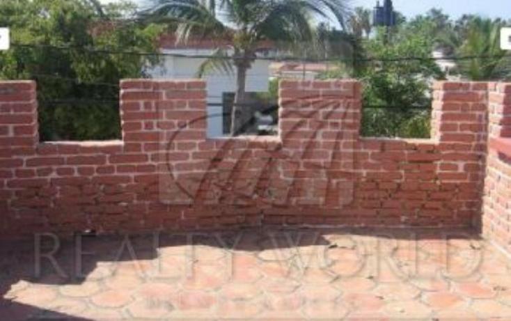 Foto de casa en venta en, las gaviotas, mazatlán, sinaloa, 1805162 no 17