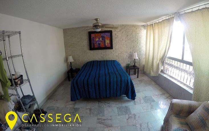 Foto de casa en venta en gaviotas , las gaviotas, mazatlán, sinaloa, 2006260 No. 02