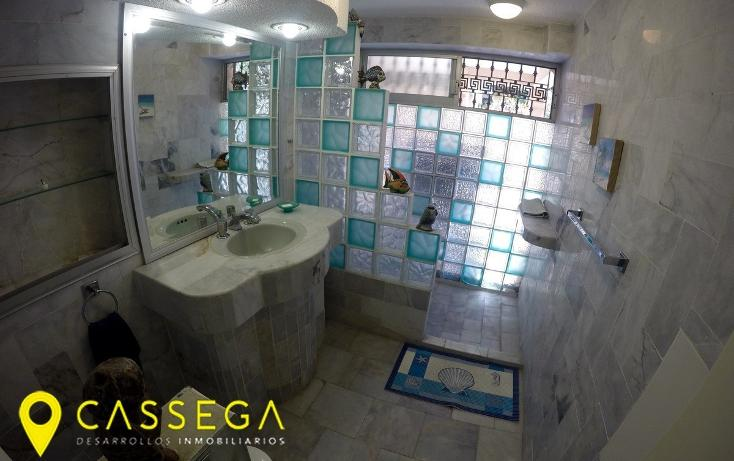 Foto de casa en venta en gaviotas , las gaviotas, mazatlán, sinaloa, 2006260 No. 05