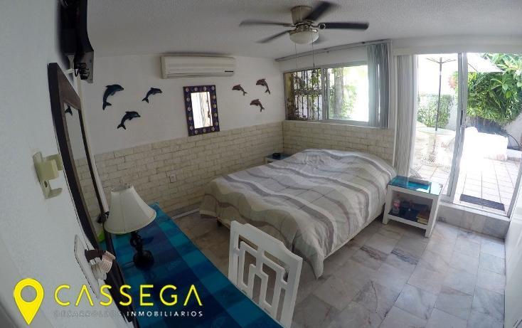 Foto de casa en venta en gaviotas , las gaviotas, mazatlán, sinaloa, 2006260 No. 08