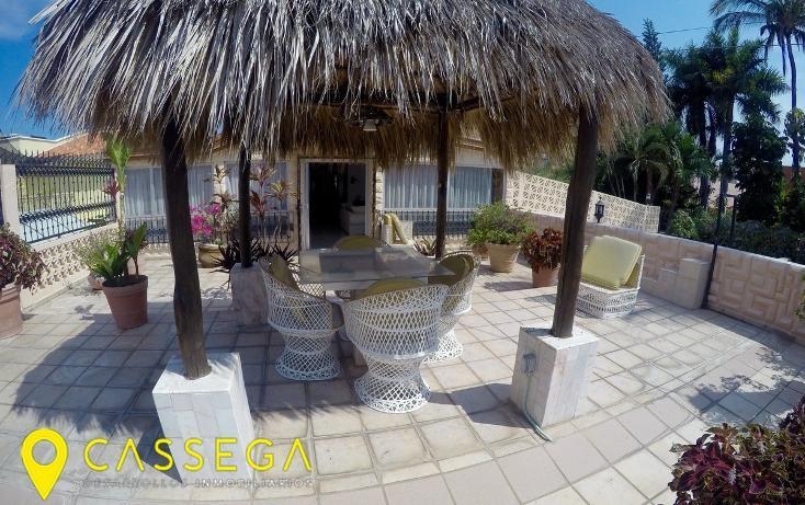 Foto de casa en venta en gaviotas , las gaviotas, mazatlán, sinaloa, 2006260 No. 10