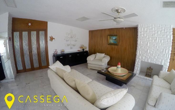 Foto de casa en venta en gaviotas , las gaviotas, mazatlán, sinaloa, 2006260 No. 11