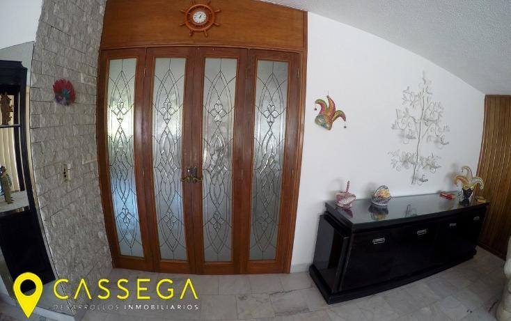 Foto de casa en venta en gaviotas , las gaviotas, mazatlán, sinaloa, 2006260 No. 12