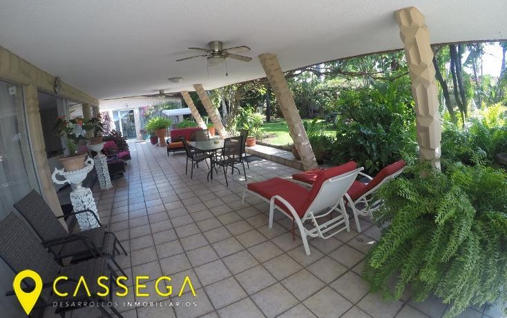 Foto de casa en venta en gaviotas , las gaviotas, mazatlán, sinaloa, 2006260 No. 13