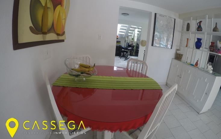 Foto de casa en venta en gaviotas , las gaviotas, mazatlán, sinaloa, 2006260 No. 14