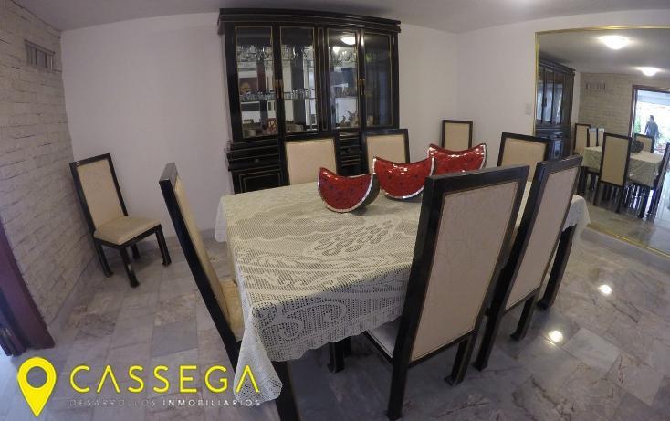 Foto de casa en venta en gaviotas , las gaviotas, mazatlán, sinaloa, 2006260 No. 15