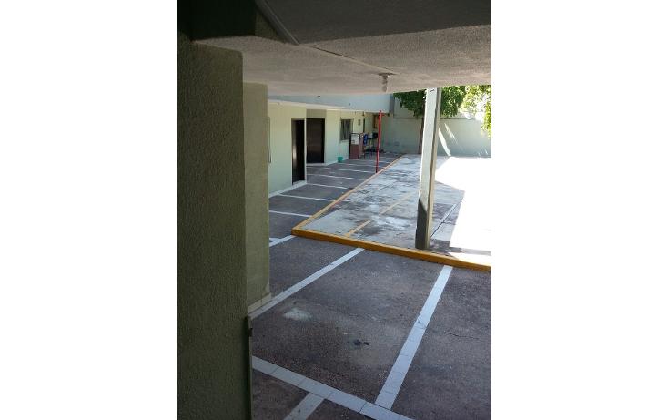Foto de edificio en venta en  , las gaviotas, mazatl?n, sinaloa, 2013374 No. 06